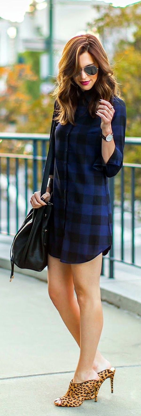 cute-outfit-ideas-22