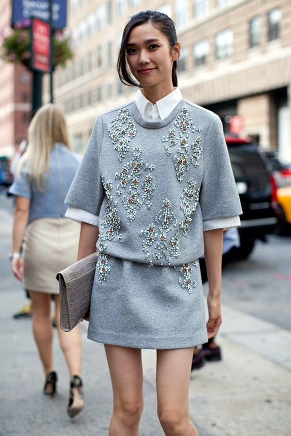 embellished-fashion-staples-13