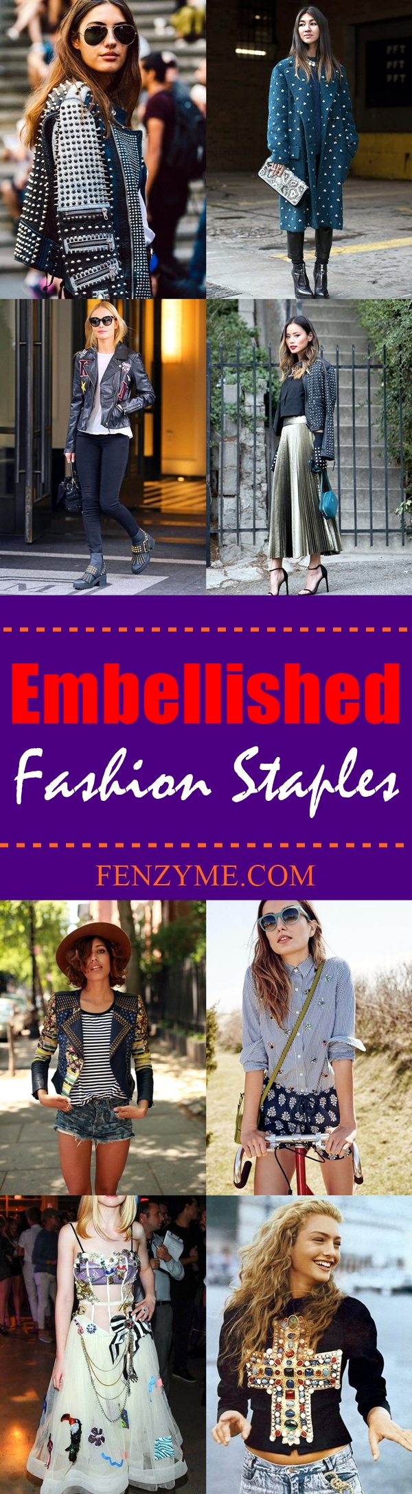 embellished-fashion-staples-9-tile
