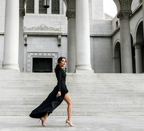 fashion-bloggers-you-should-follow-on-instagram-1