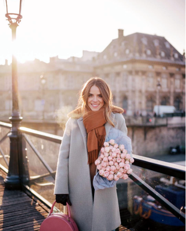 fashion-bloggers-you-should-follow-on-instagram-10