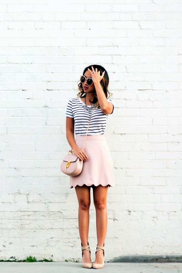 fashion-bloggers-you-should-follow-on-instagram-11