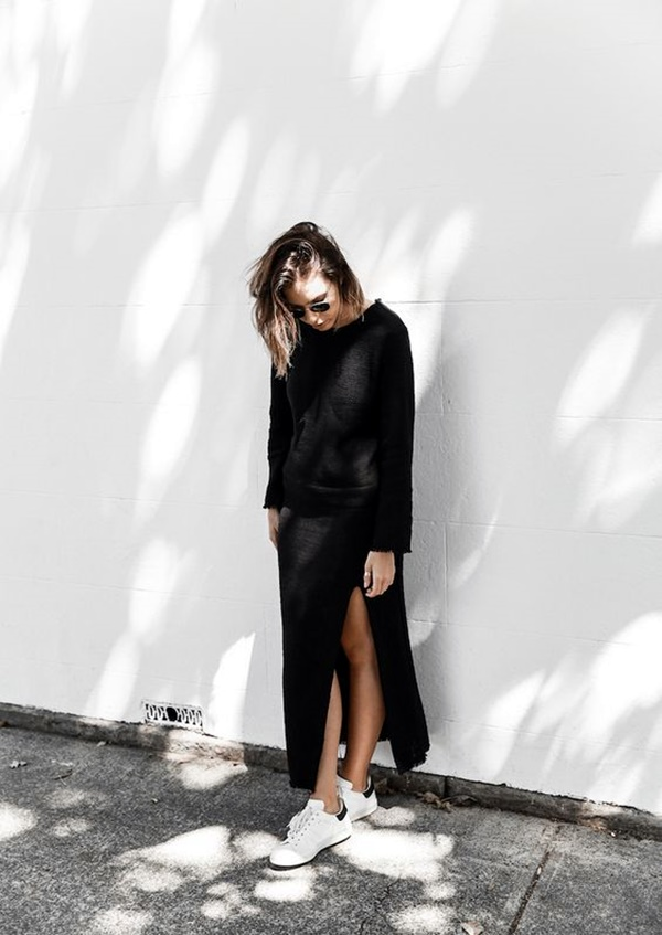 fashion-bloggers-you-should-follow-on-instagram-12