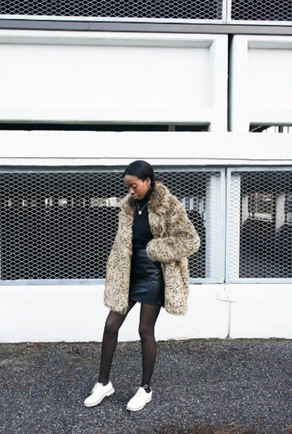 fashion-bloggers-you-should-follow-on-instagram-13