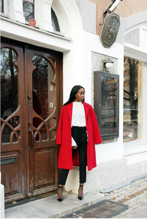 fashion-bloggers-you-should-follow-on-instagram-14