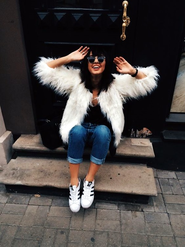 fashion-bloggers-you-should-follow-on-instagram-15