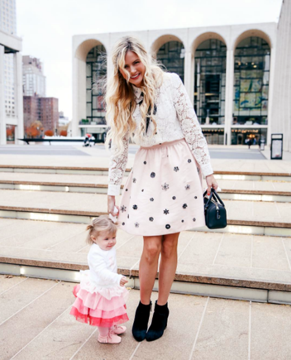 fashion-bloggers-you-should-follow-on-instagram-18