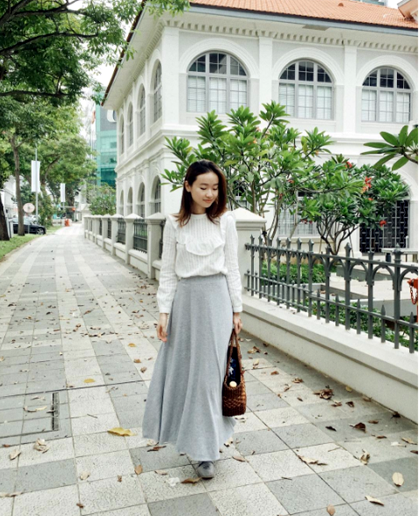 fashion-bloggers-you-should-follow-on-instagram-19
