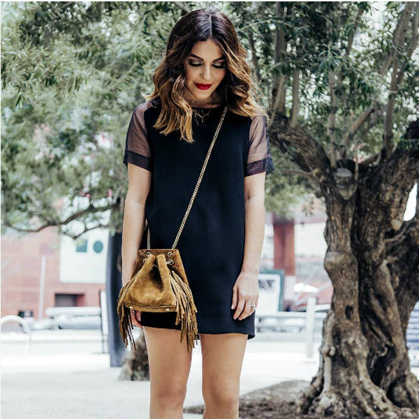 fashion-bloggers-you-should-follow-on-instagram-2