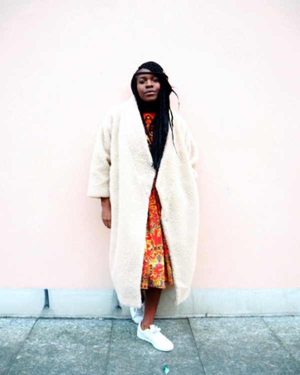 fashion-bloggers-you-should-follow-on-instagram-3