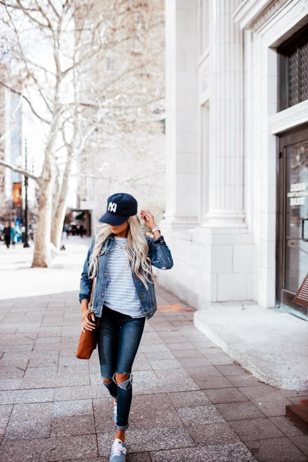 fashion-bloggers-you-should-follow-on-instagram-4