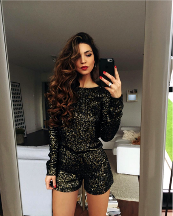 fashion-bloggers-you-should-follow-on-instagram-5