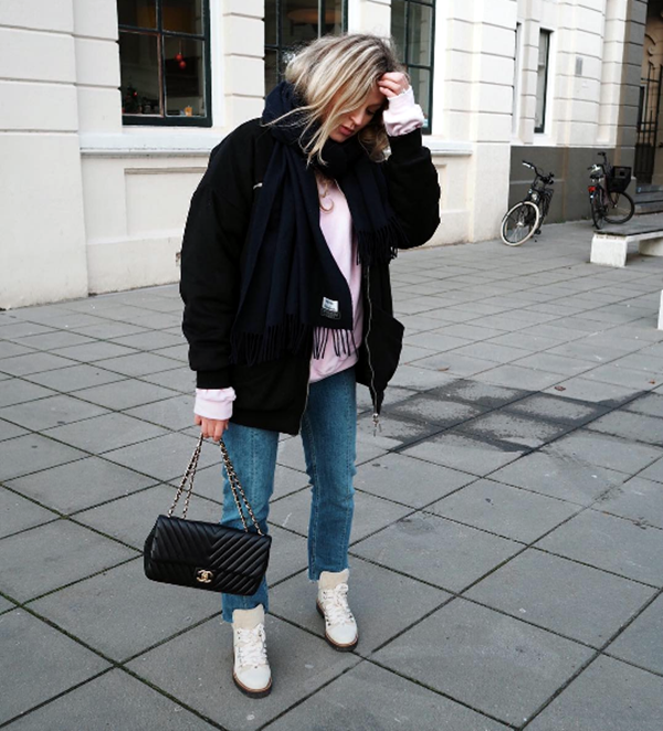 fashion-bloggers-you-should-follow-on-instagram-7