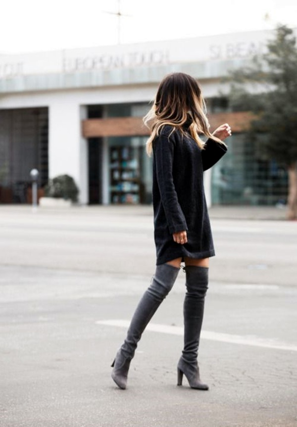 fashion-bloggers-you-should-follow-on-instagram-8