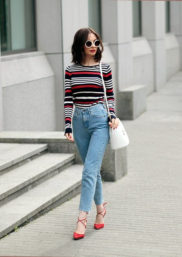 fashion-bloggers-you-should-follow-on-instagram-9