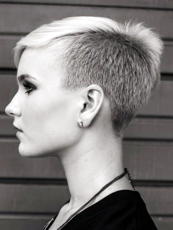 faux-hawk-hairstyle-and-haircut-17