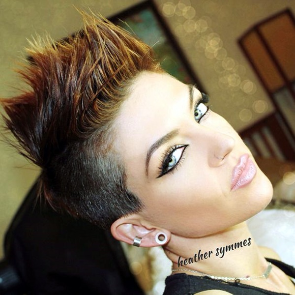 faux-hawk-hairstyle-and-haircut-22