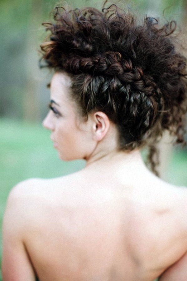faux-hawk-hairstyle-and-haircut-6
