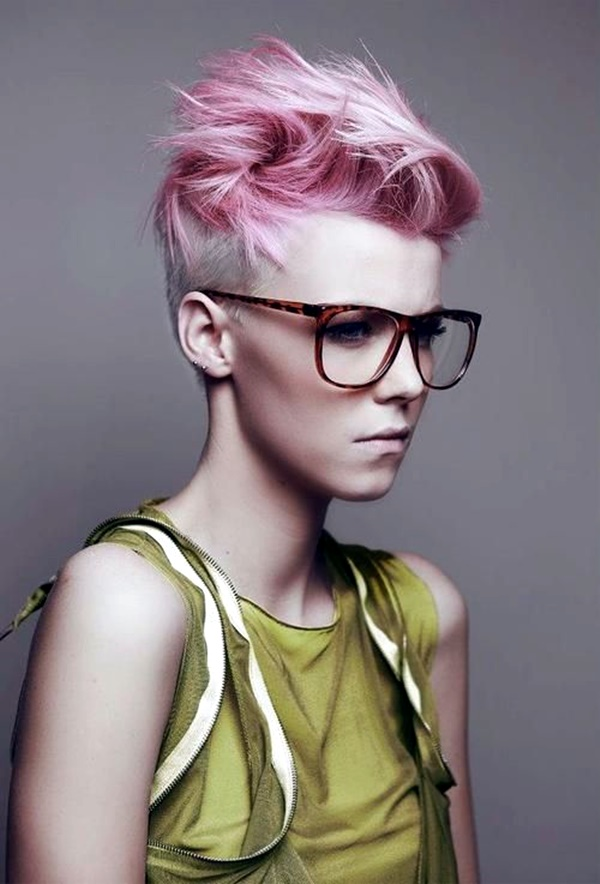 faux-hawk-hairstyle-and-haircut-7
