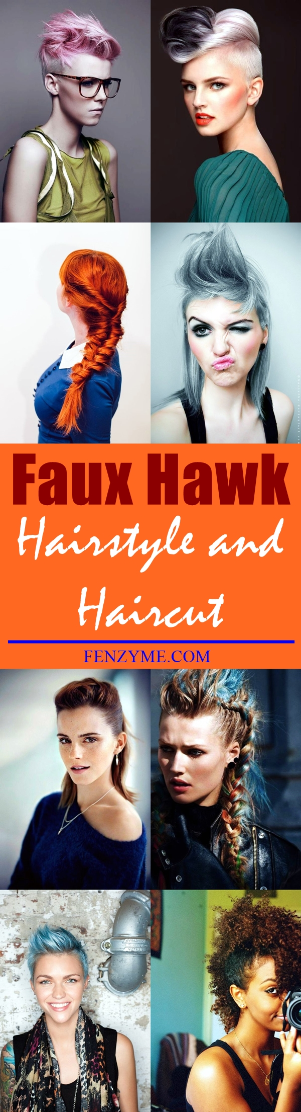 faux-hawk-hairstyle-and-haircut-7-tile