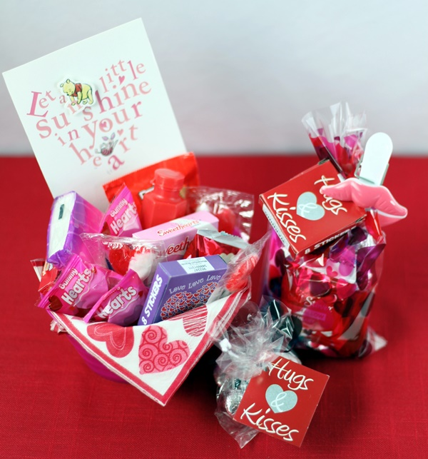 romantic-ideas-to-make-this-valentines-day-memorable-1