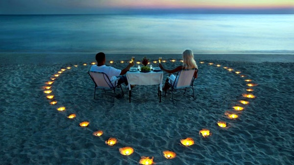 romantic-ideas-to-make-this-valentines-day-memorable-11