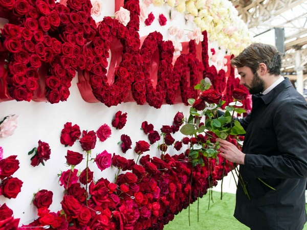 romantic-ideas-to-make-this-valentines-day-memorable-14