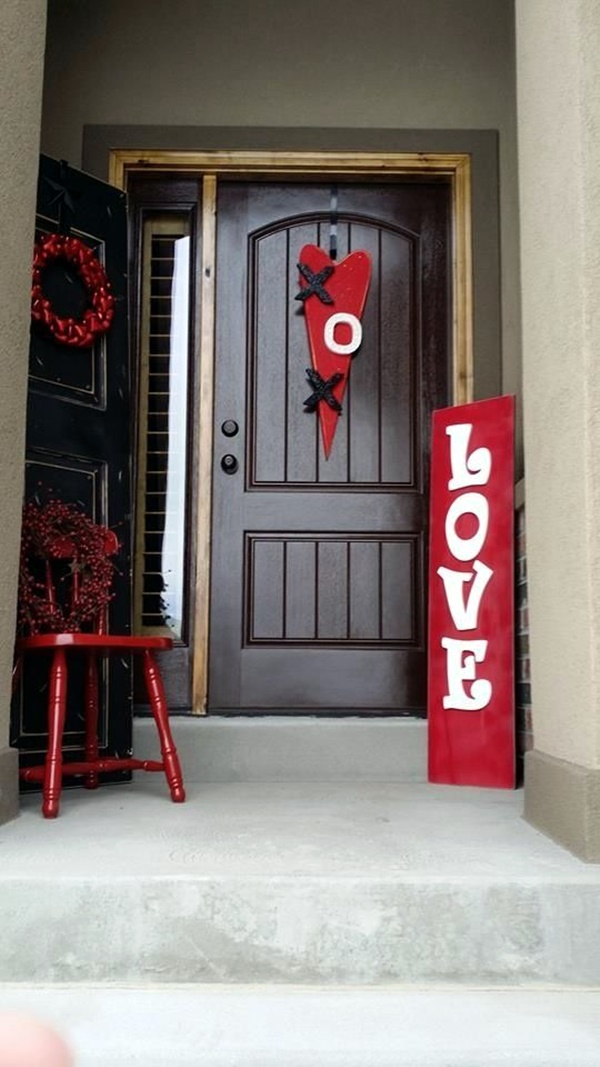 romantic-ideas-to-make-this-valentines-day-memorable-8