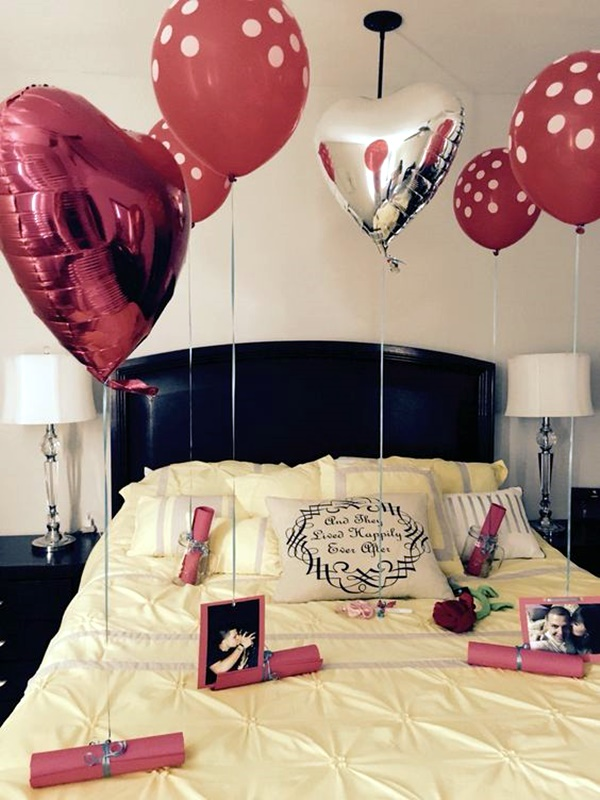 romantic-ideas-to-make-this-valentines-day-memorable-9