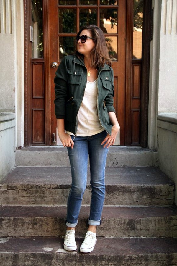 rules-to-wear-military-jacket-1