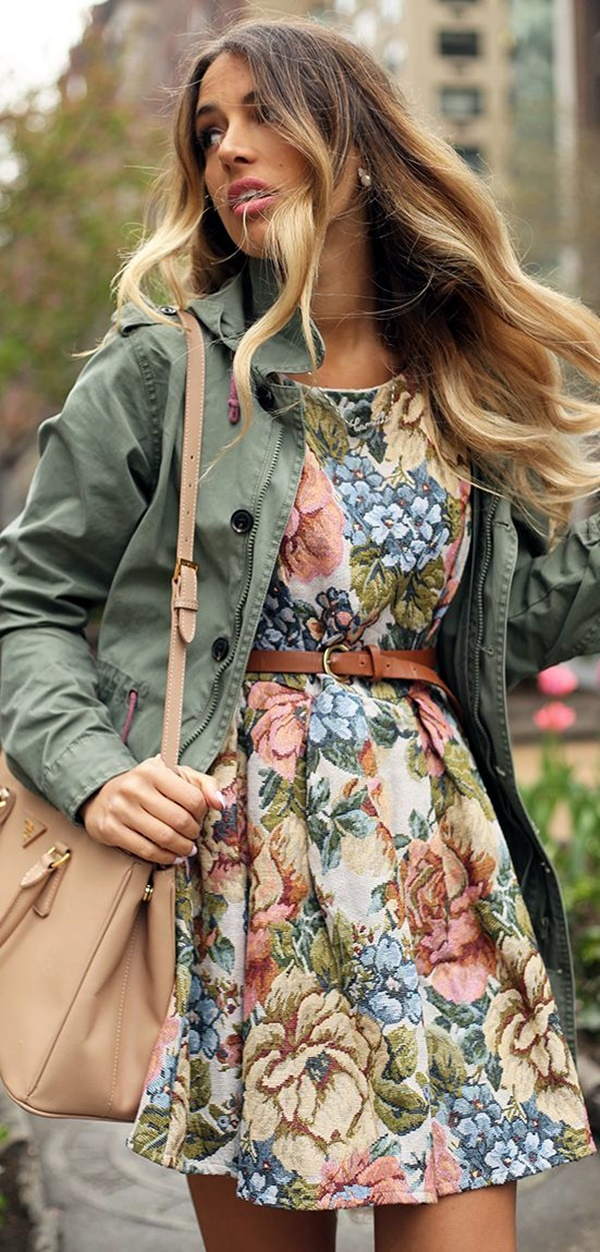 rules-to-wear-military-jacket-10