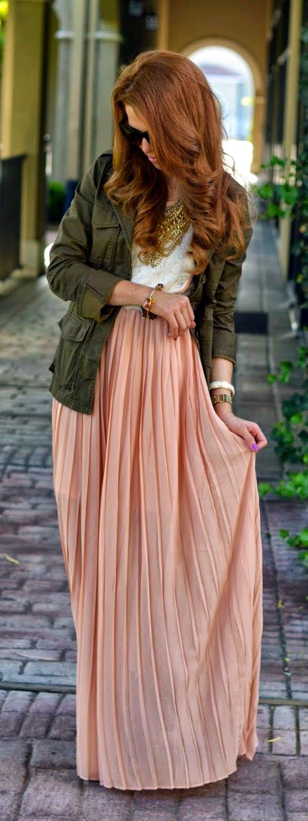 rules-to-wear-military-jacket-11