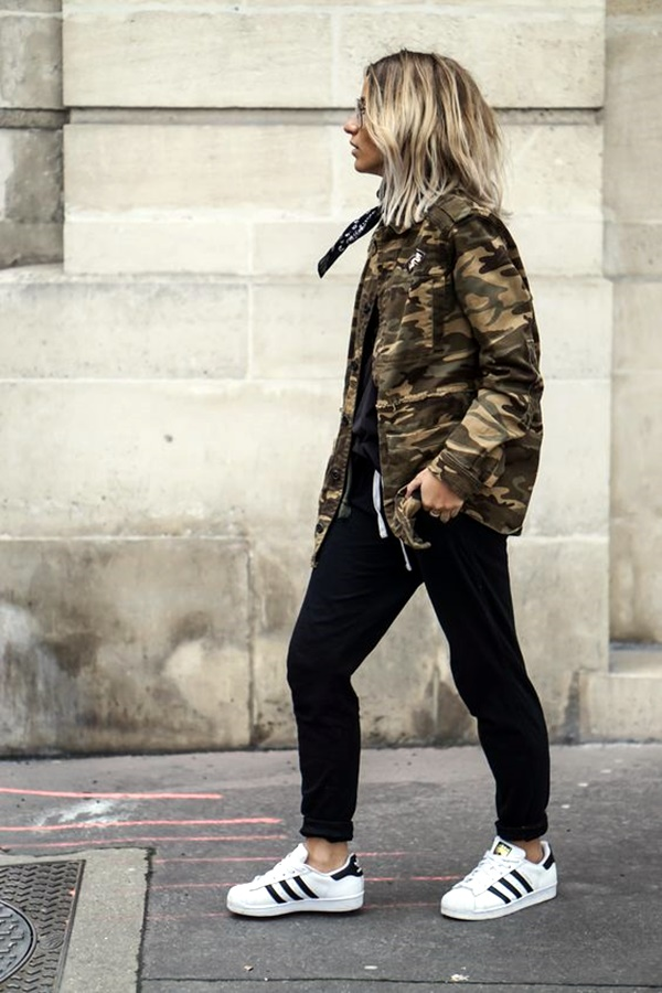 rules-to-wear-military-jacket-12