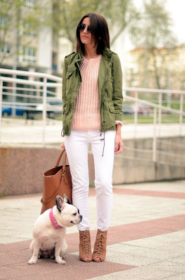 rules-to-wear-military-jacket-13