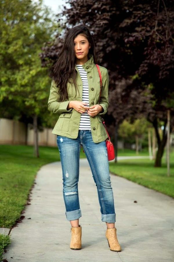 rules-to-wear-military-jacket-14