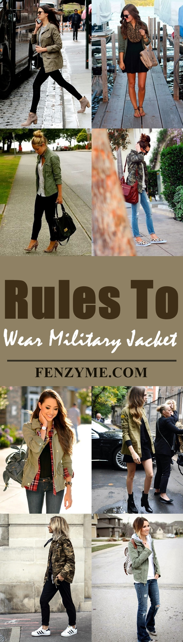 rules-to-wear-military-jacket-2-tile