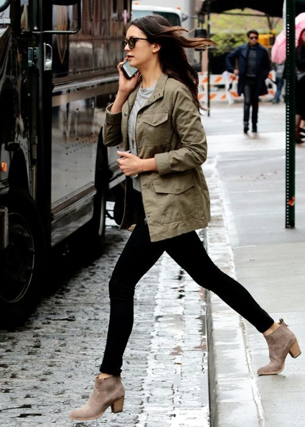 rules-to-wear-military-jacket-2