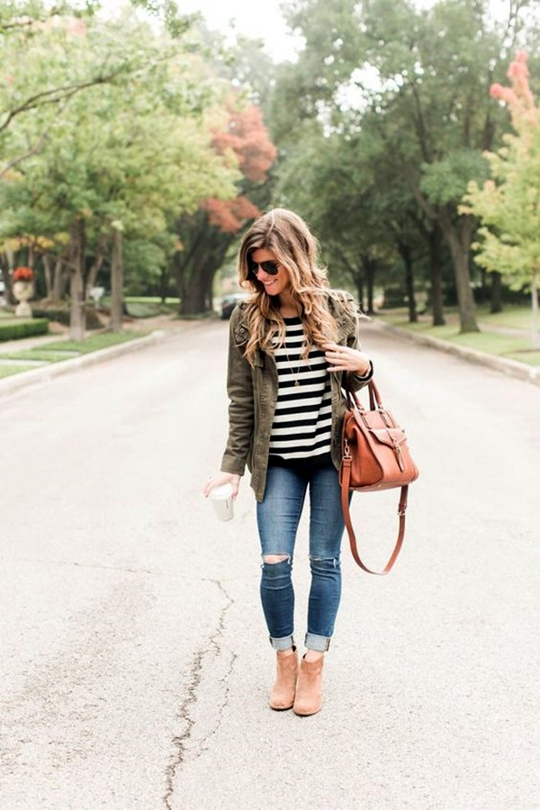 rules-to-wear-military-jacket-3