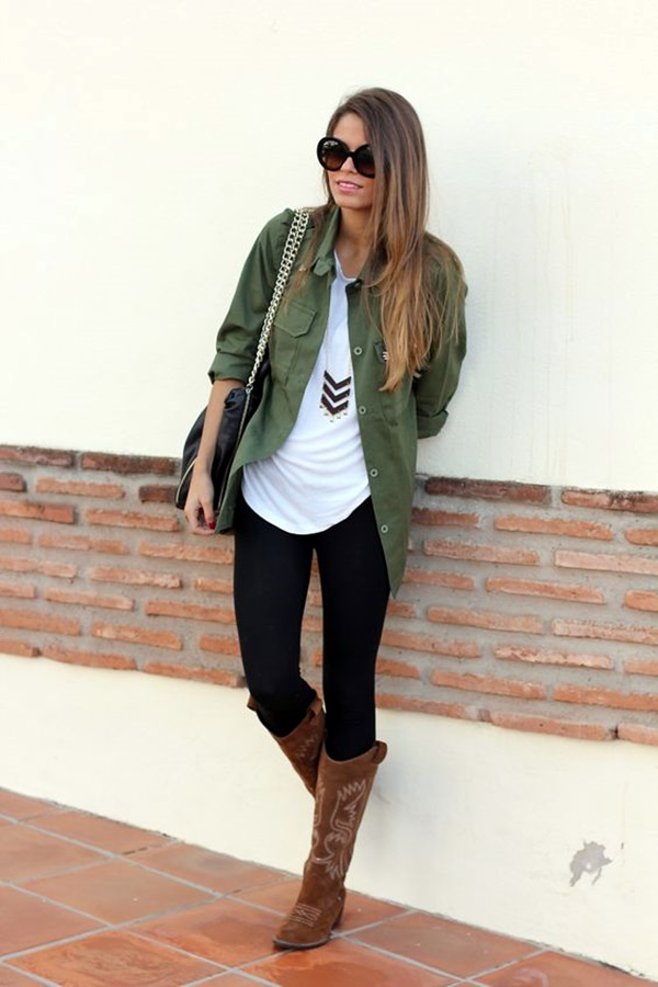 rules-to-wear-military-jacket-4