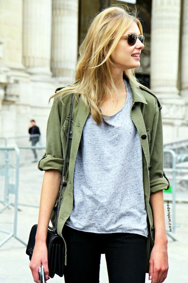 rules-to-wear-military-jacket-5