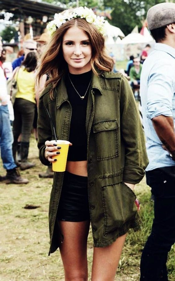 rules-to-wear-military-jacket-6
