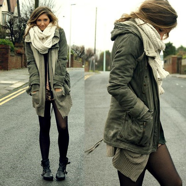 rules-to-wear-military-jacket-8