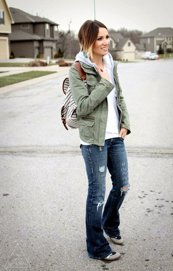 rules-to-wear-military-jacket-9