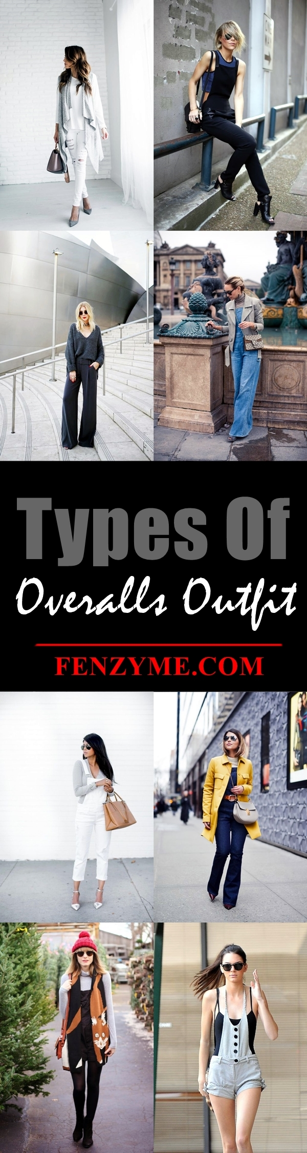 types-of-overalls-outfit-1