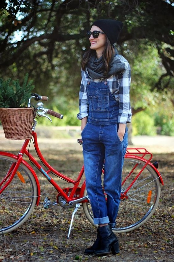 types-of-overalls-outfit-10
