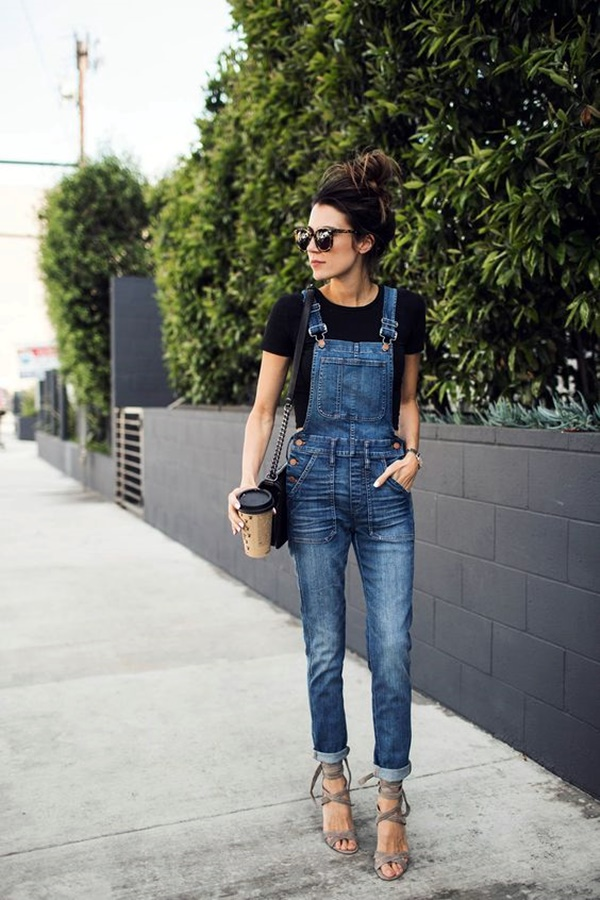 types-of-overalls-outfit-15
