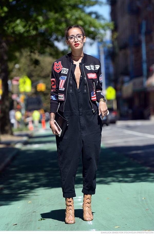 types-of-overalls-outfit-16