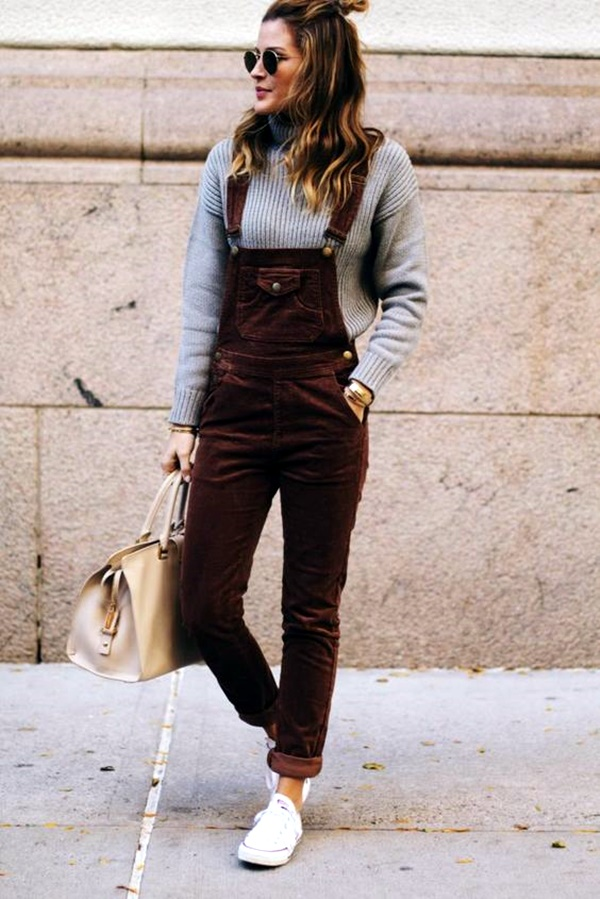 types-of-overalls-outfit-17