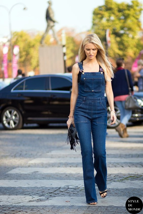 types-of-overalls-outfit-19
