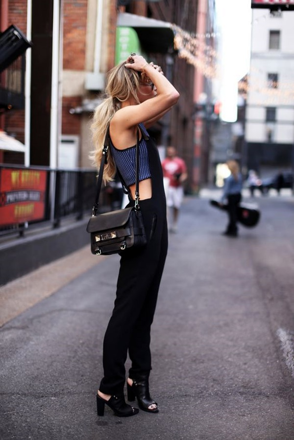 types-of-overalls-outfit-2